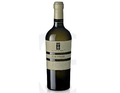https://www.retecastellisapienza.it/immagini_articoli/10/vino-montecompatri-colonna-300.png