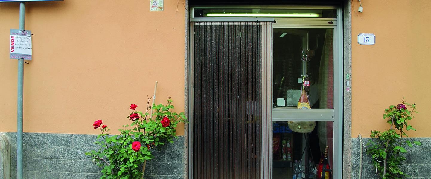 https://www.retecastellisapienza.it/immagini_immobili/08-03-2019/1552045927-395-.jpg