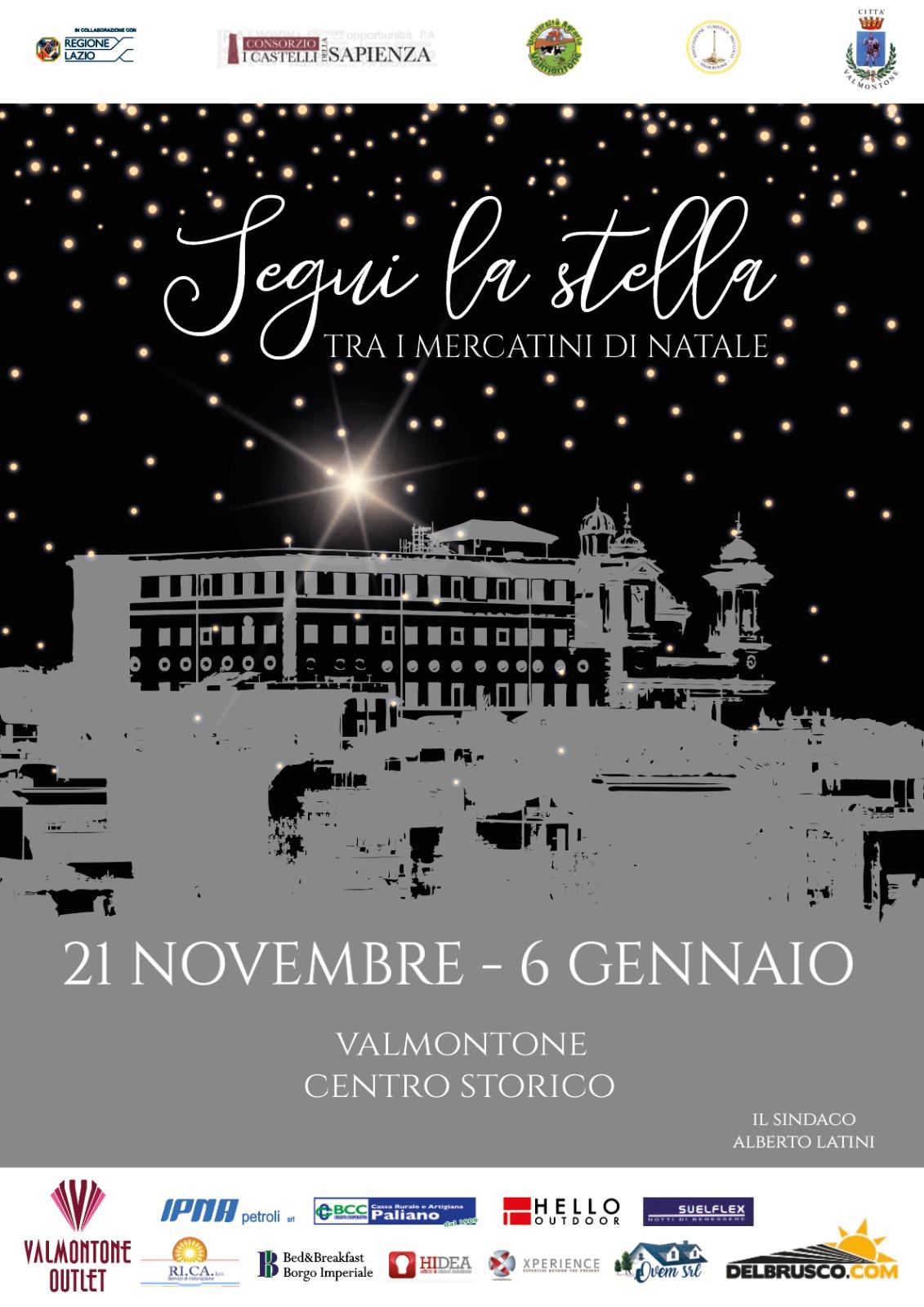 https://www.retecastellisapienza.it/immagini_news/02-12-2019/1575281377-491-.jpg
