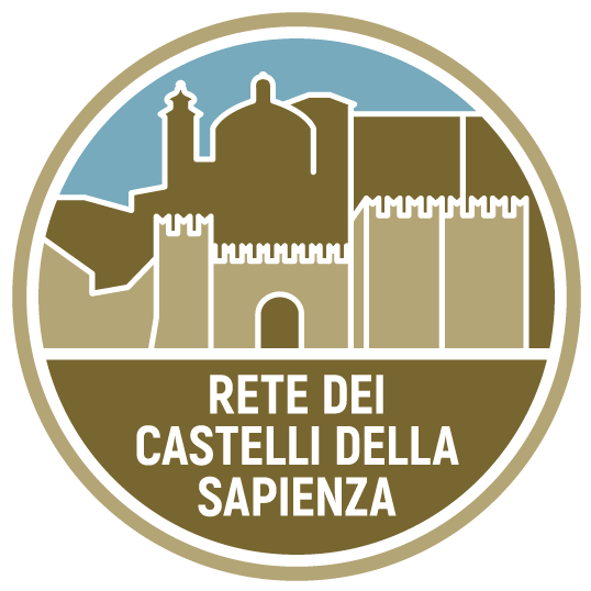 https://www.retecastellisapienza.it/immagini_punti_di_interesse/15-02-2019/1550231963-227-.png