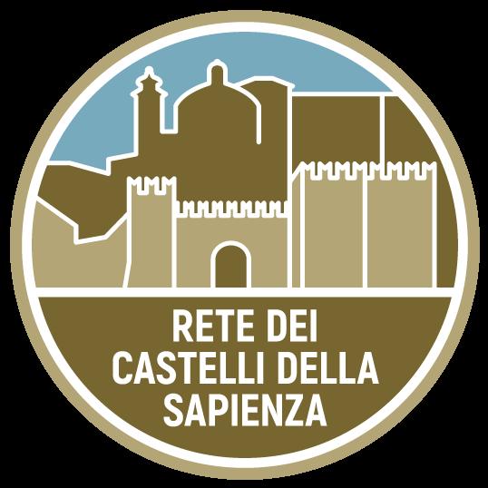 https://www.retecastellisapienza.it/immagini_punti_di_interesse/15-02-2019/1550232218-133-.png