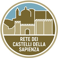 https://www.retecastellisapienza.it/immagini_punti_di_interesse/aggiungi_foto.jpg