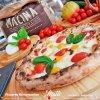 https://www.retecastellisapienza.it/immagini_articoli/5/caff-piacentini-30-500.jpg